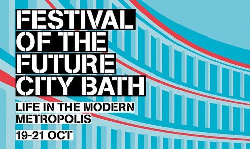 Festival of the Future City